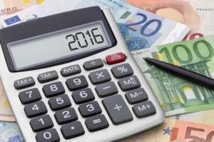 Steuerreform 2016 in der Immobilienwirtschaft
