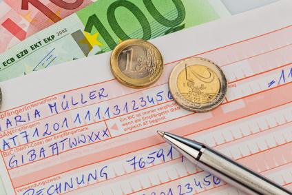 Kostenlose Gehaltskonten In österreich Auf Die Bedingungen Achten