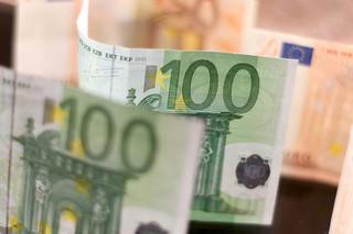 Versteckte Kosten Bei Krediten