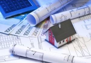 5 tipps zur richtigen baufinanzierung finanzierung. Black Bedroom Furniture Sets. Home Design Ideas