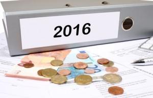 Steuerreform 2016 Österreich