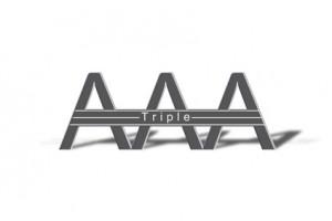 Triple A Anleihen