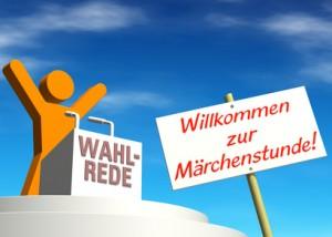 Wiener Wahl 2015 Wohnbeihilfe