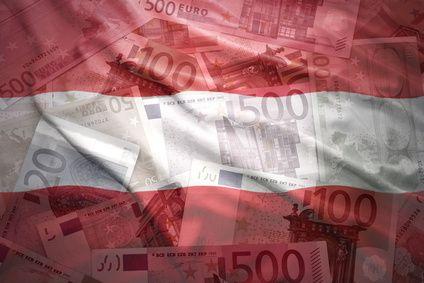 Private Rentenvorsorge in Österreich
